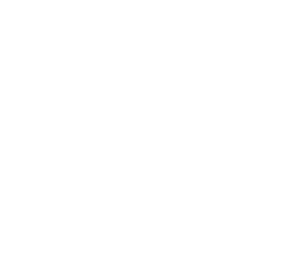 Surfside Airport Shuttle