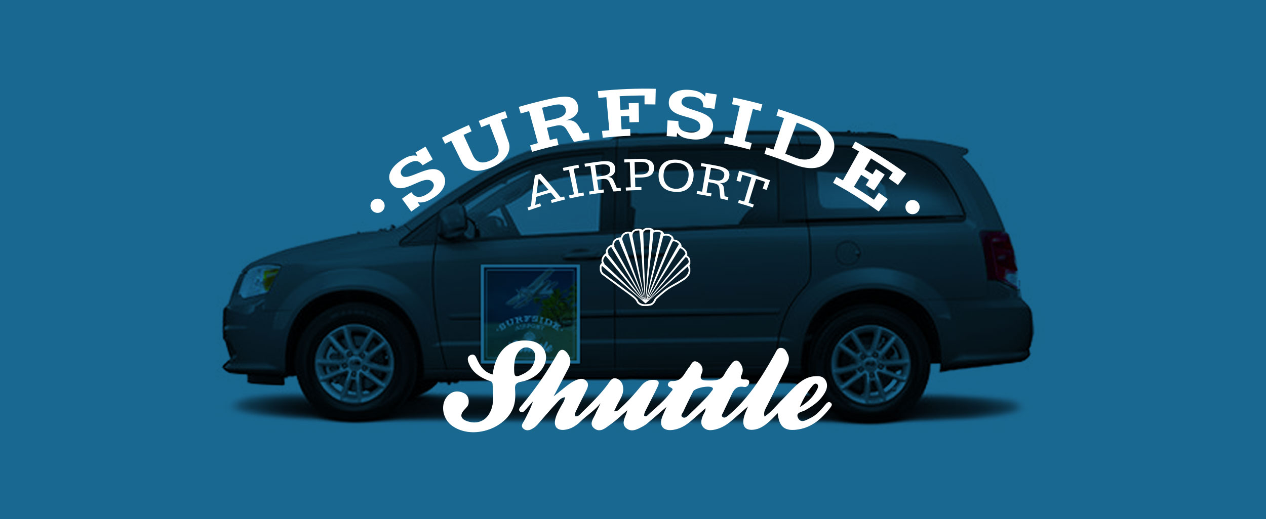 Surfside Shuttle